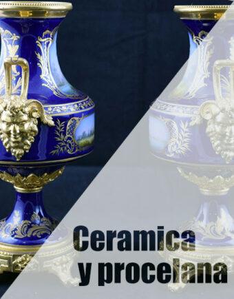 Compraventa-Ceramica-Madrid