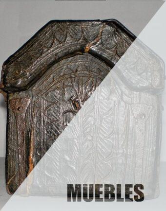 Compraventa-Muebles-Madrid