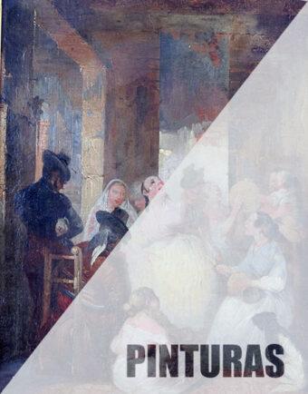 Compraventa-Pinturas-Madrid