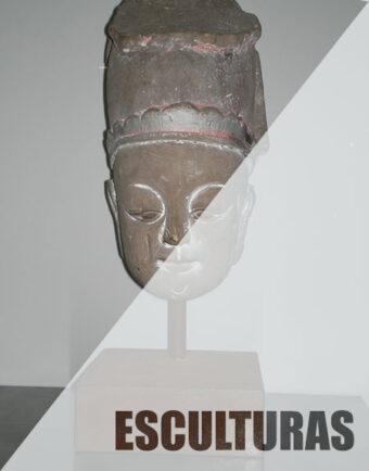 Compraventa-esculturas-madrid