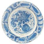 Ceramica Talavera
