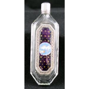 Perfumero cristal