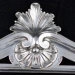 Sacra plata