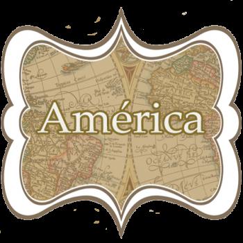 Antiguedades-americanas