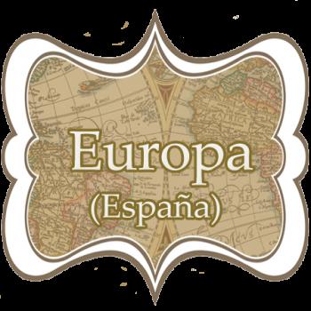 Antiguedades-europeas