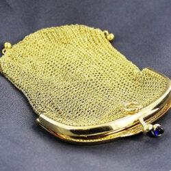 Monederos-Antiguos-de-Oro