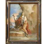 Pintura-arte-religioso-madrid-anticuario