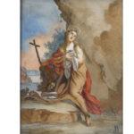 Pintura-arte-religioso-madrid-anticuario-2