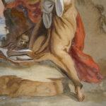 Pintura-arte-religioso-madrid-anticuario-3