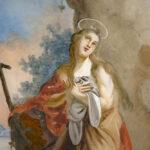 Pintura-arte-religioso-madrid-anticuario-4